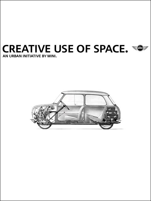minispace_500x667.jpg