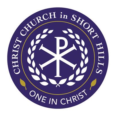 port-cnpb-ccshorthills.jpg