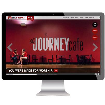 port-cnpb-Journey.jpg