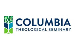Columbia-Seminary-logo-02-RGB_crop.jpg