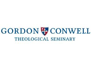 Gordon-Conwell.jpg