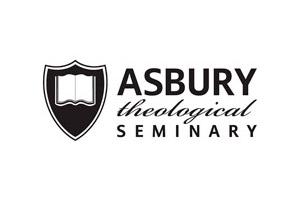 Asbury_Logo.jpg