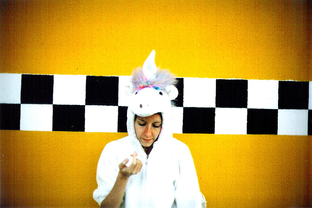 unicornFILM.jpg