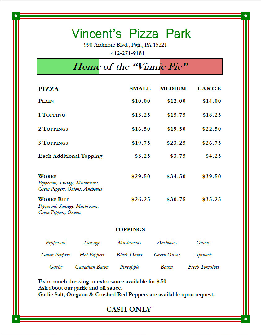 Vincents Pizza Park Menu Ardmore 6-29.jpg