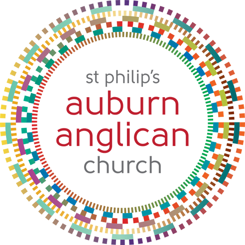 Auburn_Anglican_small_CMYK copy.png