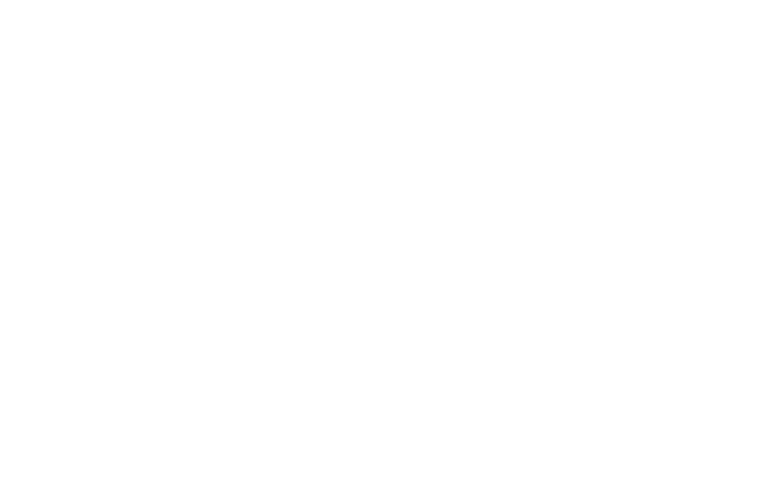 Durango Family & Commercial Photography