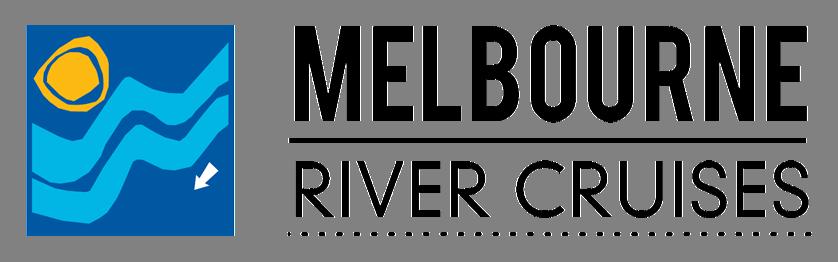 MRC - LOGO no background black font.png