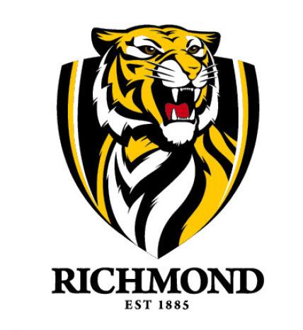 AFL-Club-Richmond-Tigers.jpg