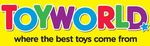 toyworld.jpg