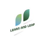 learn and leap.png