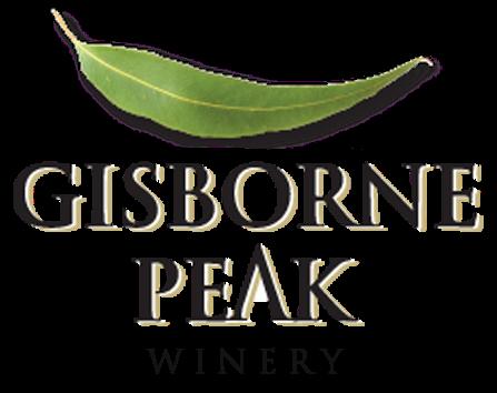 gisborne peak.png