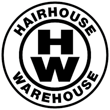 hairhouse warehouse.jpeg
