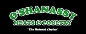 o'shannassy meats.jpg