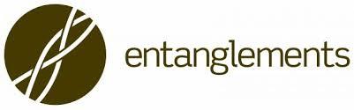 entanglements.jpg