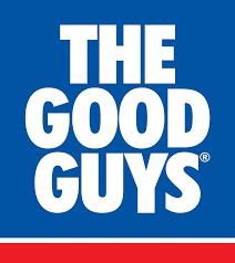 good guys.png