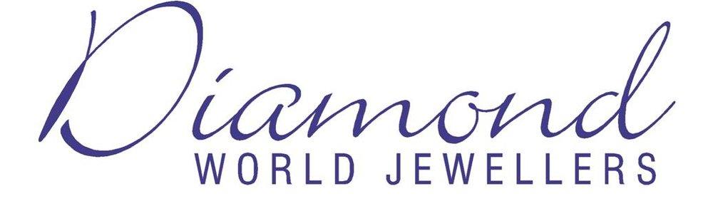 Diamond World Jewellers logo.jpg