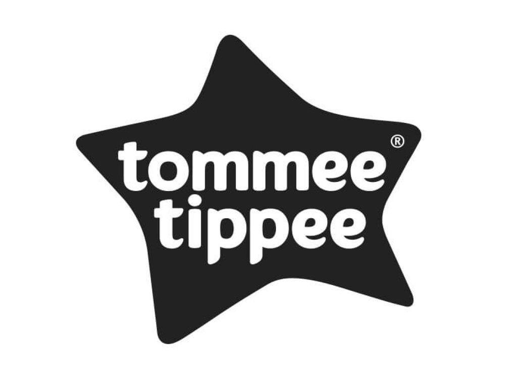 Tommee Tippee.jpg