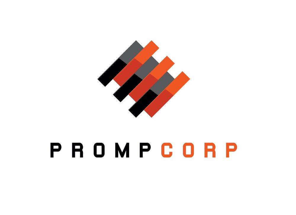 PropmCorp_Primary-Logo-White_2_RGB.JPG