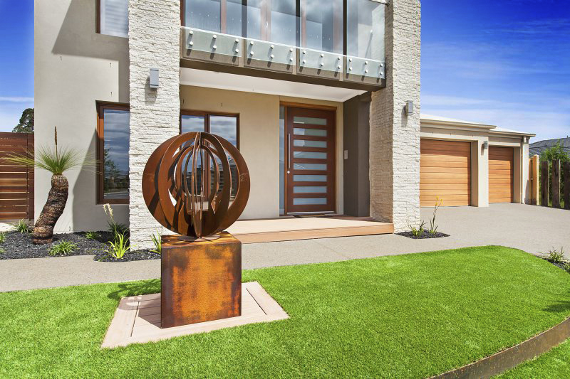 MERNDA PROJECT