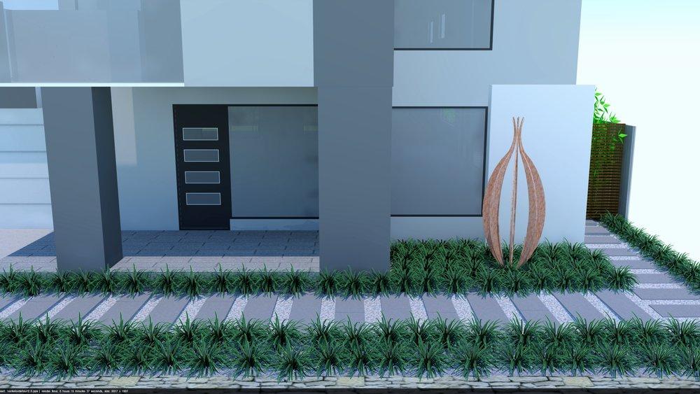 Greenvale Design 1.png