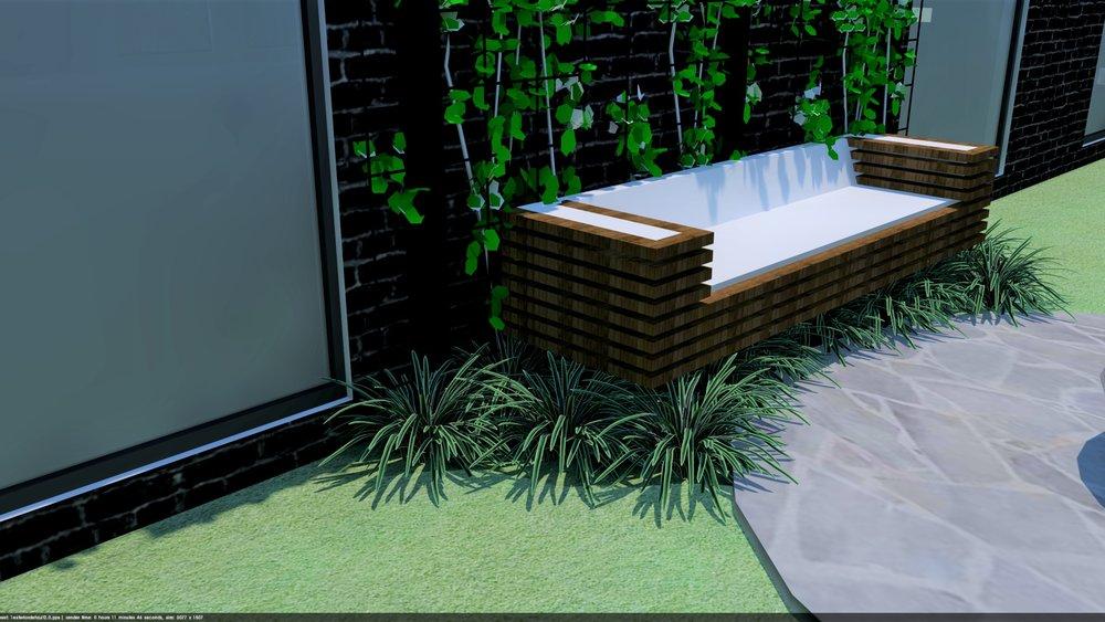 Greenvale Design 3.png