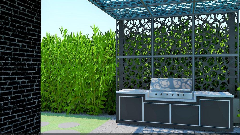 Greenvale Design 2.png