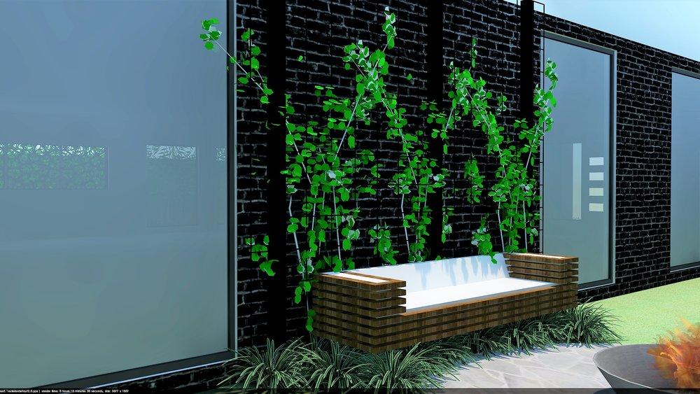 Greenvale Design 4.png
