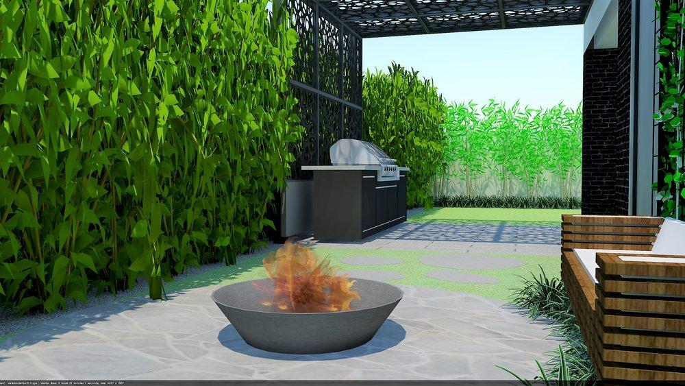 Greenvale Design 5.png