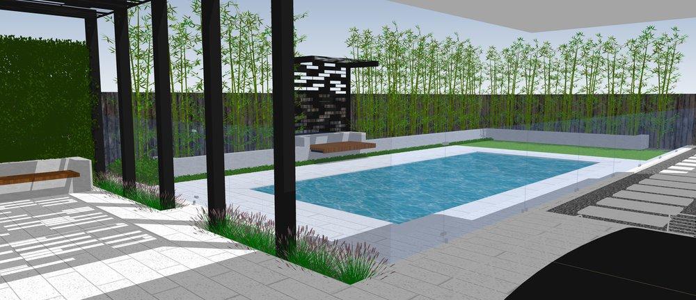 TAYLORS HILL Landscape design 4.jpg