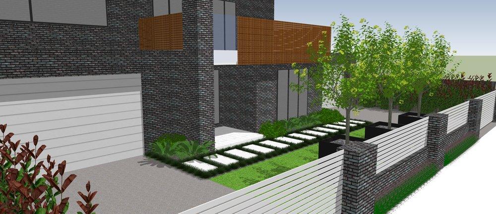 TAYLORS HILL Landscape design 5.jpg