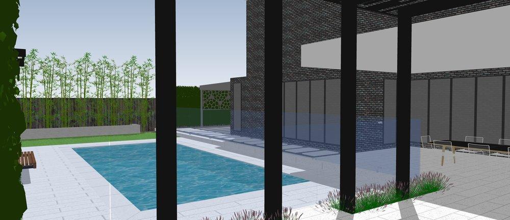 TAYLORS HILL Landscape design 3.jpg