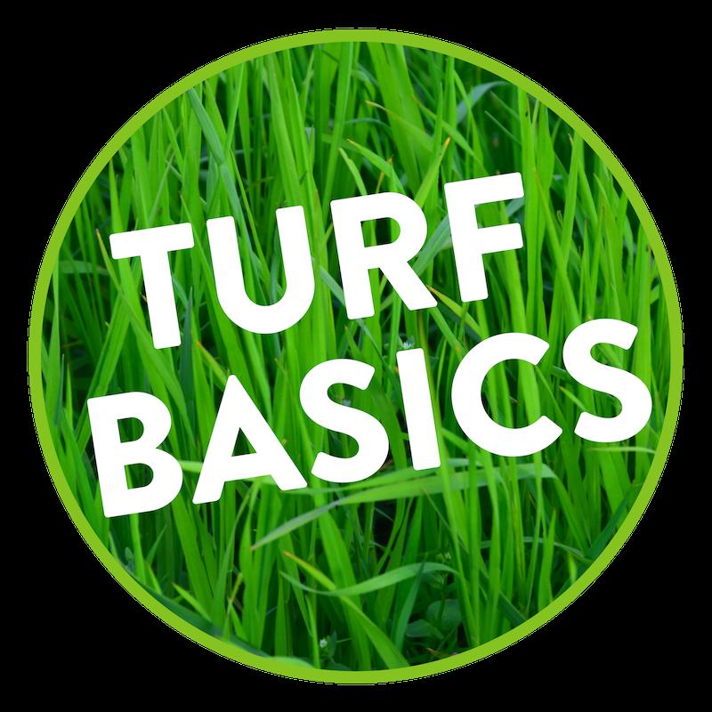 TURF BASICS.png