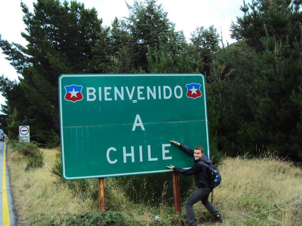 JG - Argentina & Chile boarder.jpg
