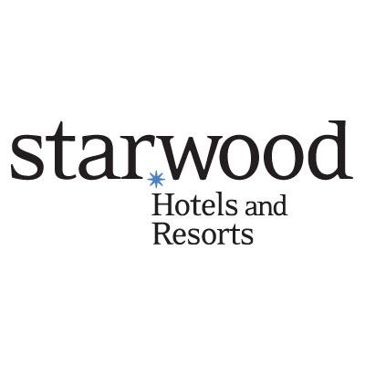 Starwood Logo.jpg
