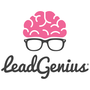 leadgenius logo.png