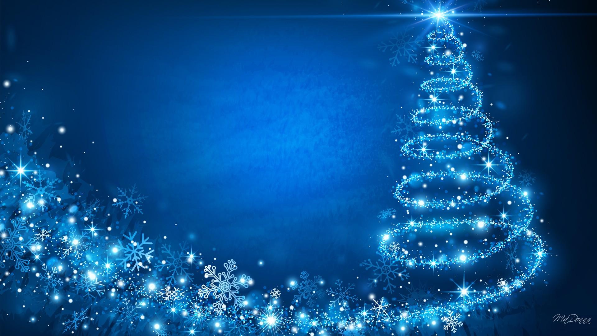 blue christmas - Blue Christmas