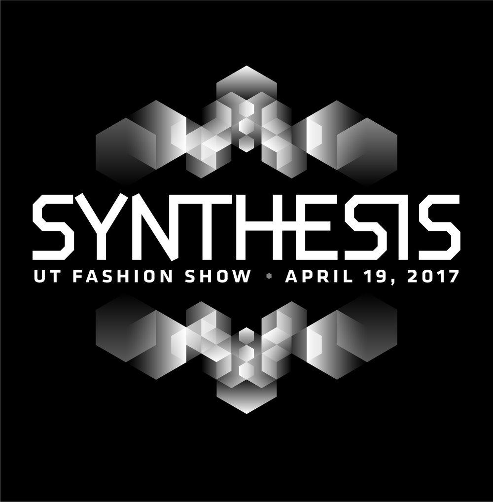 synthesis_reversed_withdate.jpg