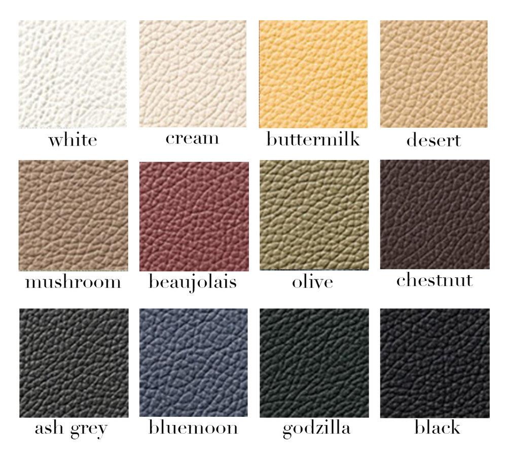 leatherOPTIONS.jpg