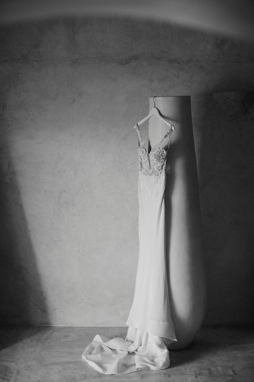 richelle&lincoln_0360.jpg