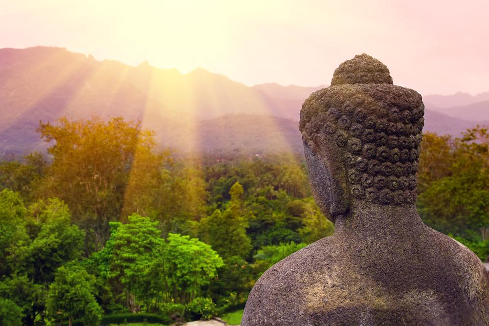 My Approach--Mindfulness--Buddha Statue--shutterstock_160351601.jpg