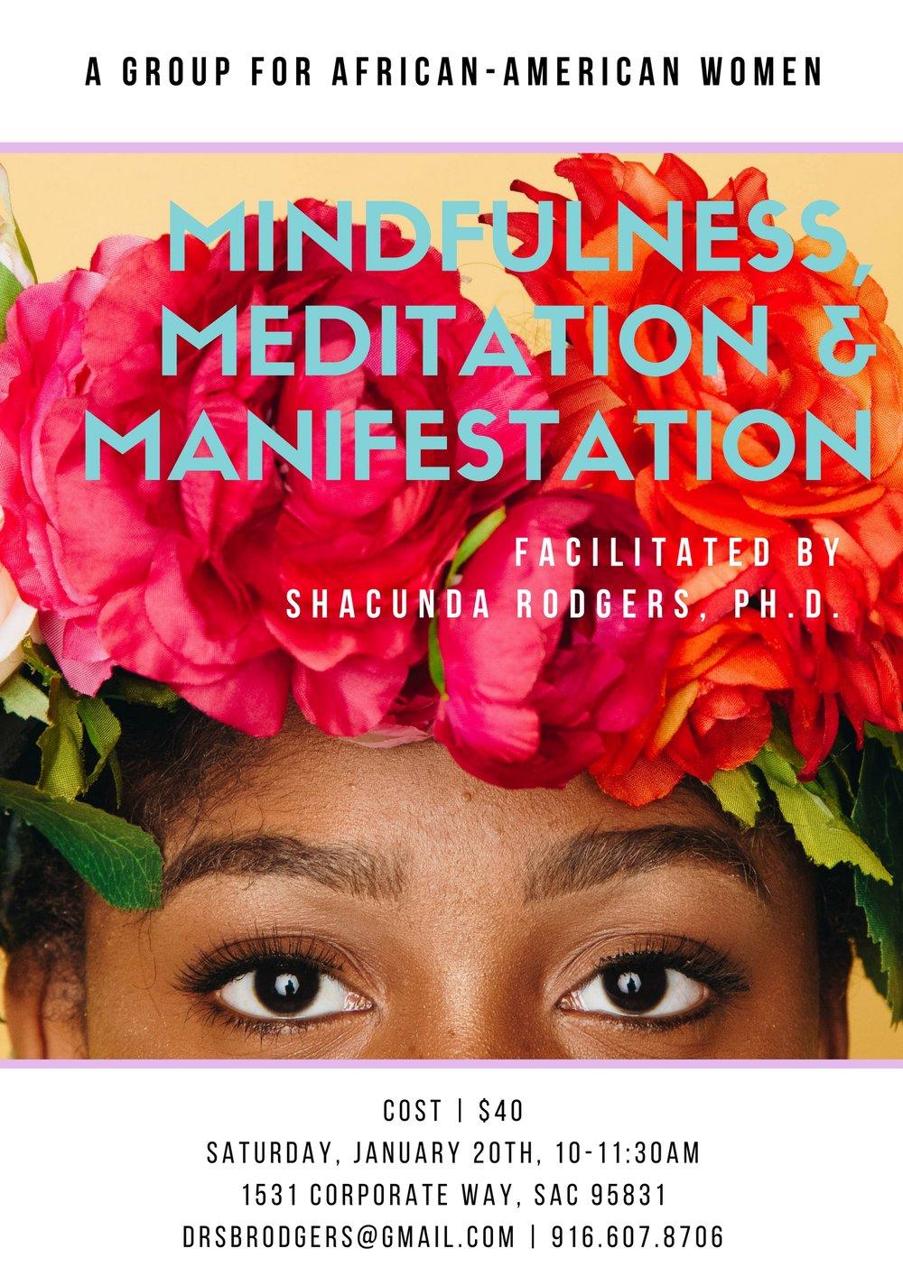 Mindfulness, Meditation & Manifestation - MMM Flyer - pg 1 copy.jpg