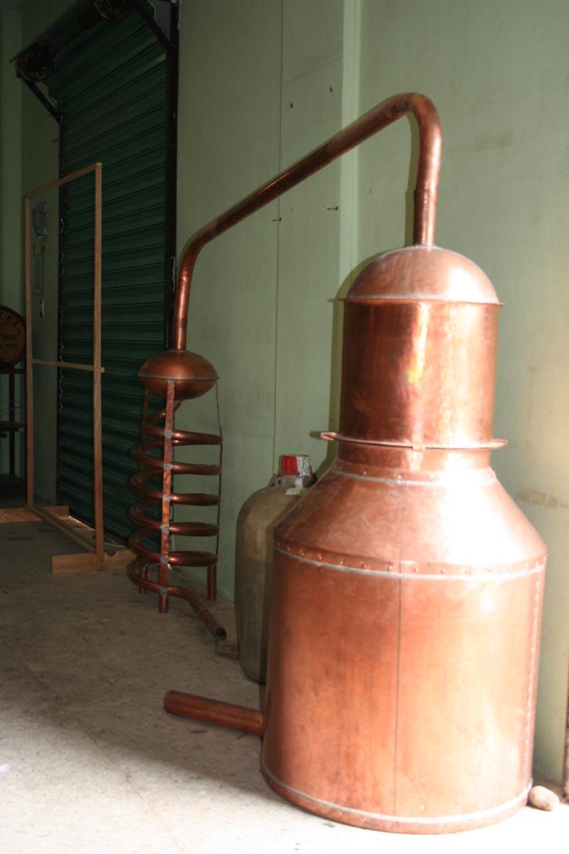 copperPotstill-02-38-00.jpg