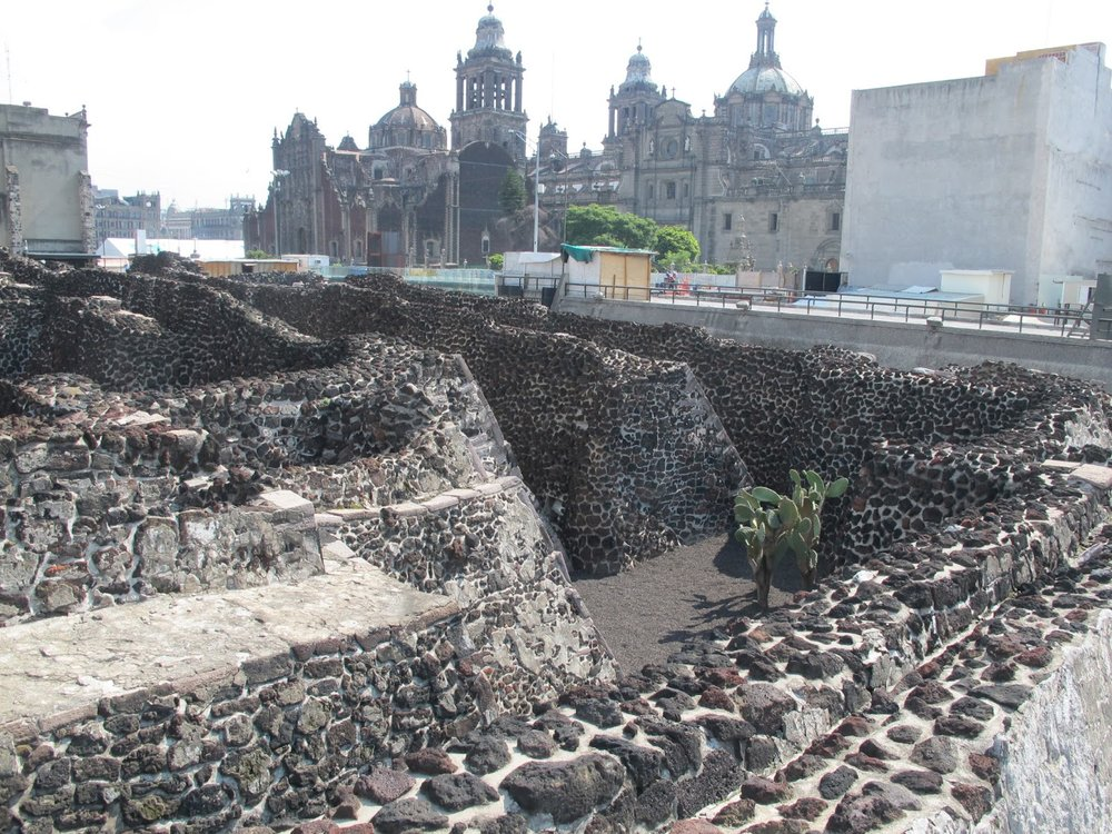 IMG_1396_Templo_Mayor mexico city.jpg
