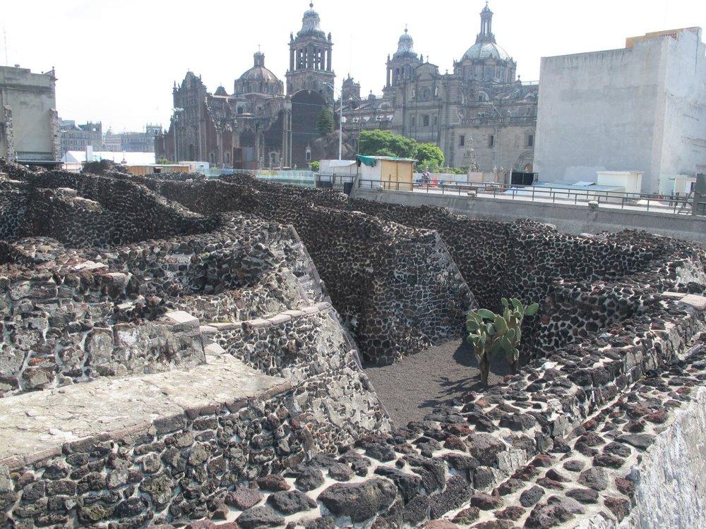 IMG_1396_Templo_Mayor.jpg