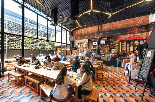 Mercadoromatop.jpg