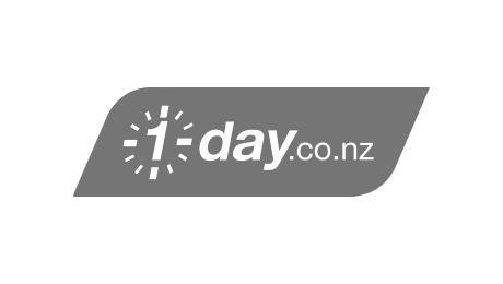 client-1-day-bw.jpg