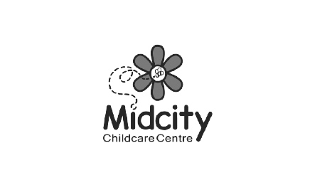 client-midcity-bw.jpg