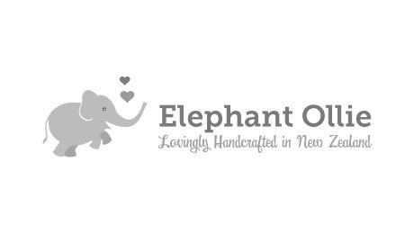 folio-elephant.jpg