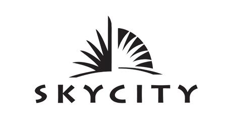 skycity.jpg