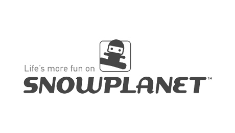 snowplanet.jpg